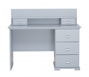 Desk - Monte Carlo Grey line
