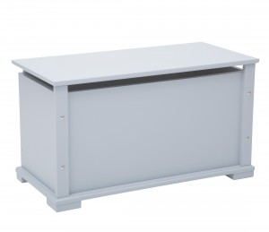 Toy box - Monte Carlo Grey line