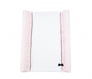 Baby changing mat Petit Paris