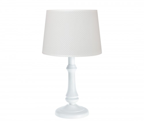 L' Amour lamp - Frenchy Beige