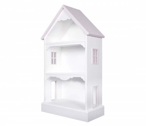 Dollhouse small