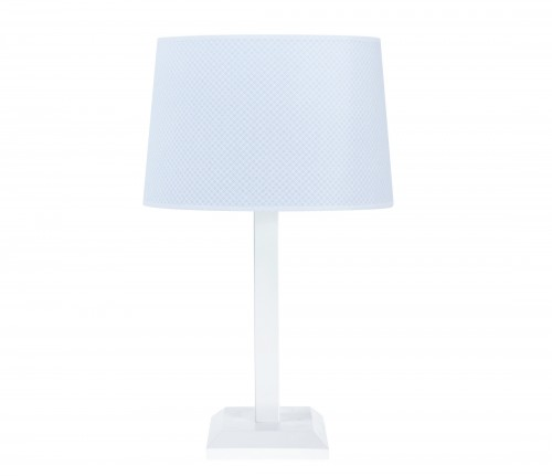Lampka L' Or Frenchy Blue