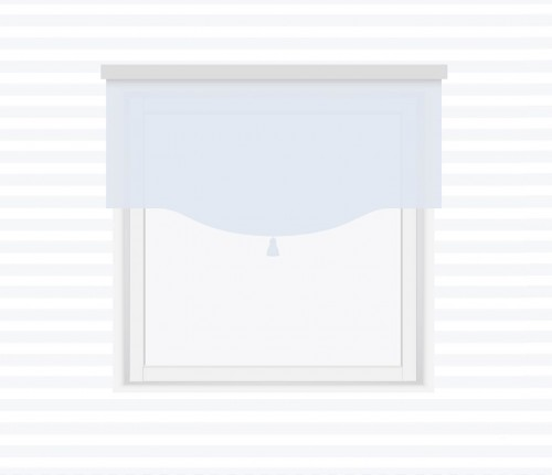 Valance - for individual order
