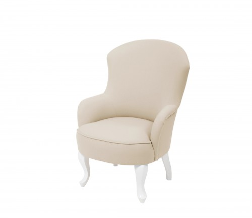 Marcello armchair - beige