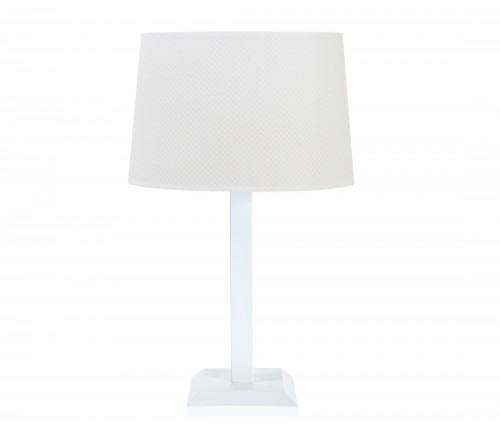 Lampka L' Or Frenchy Beige