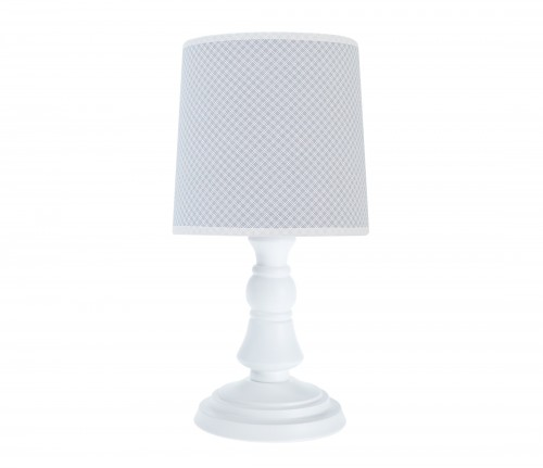La Petit lamp - Frenchy Grey