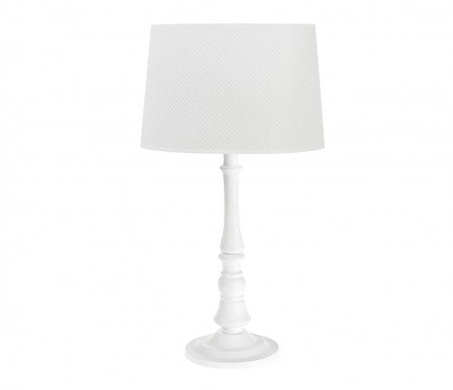 Angelo lamp - Frenchy Beige